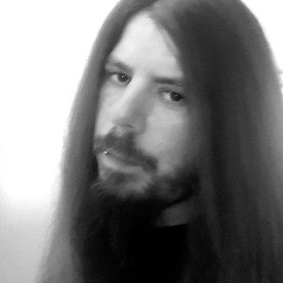 Roland, társkereső Mezőkövesd