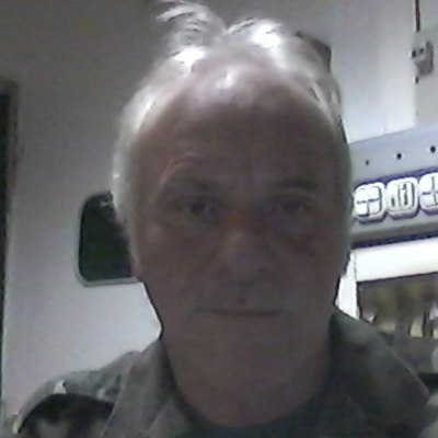 Imre, társkereső Tiszaeszlár