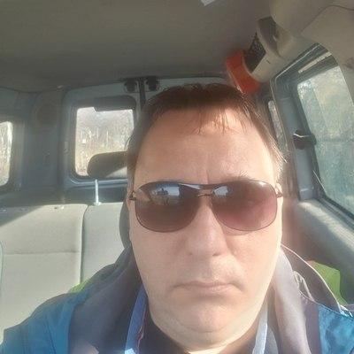 Joe, társkereső Budapest