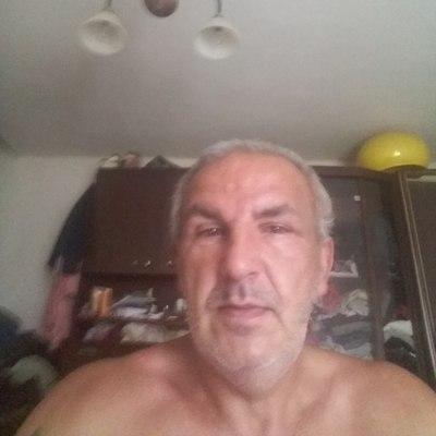 Gyula, társkereső Miskolc
