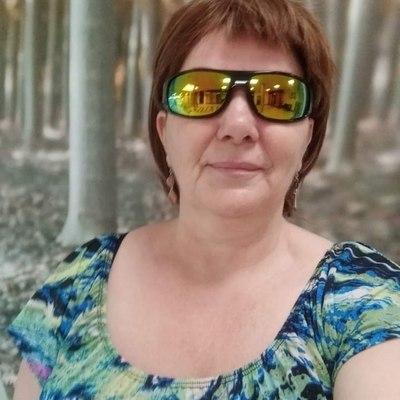 Aranka, társkereső Ajka