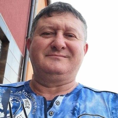János, társkereső Miskolc