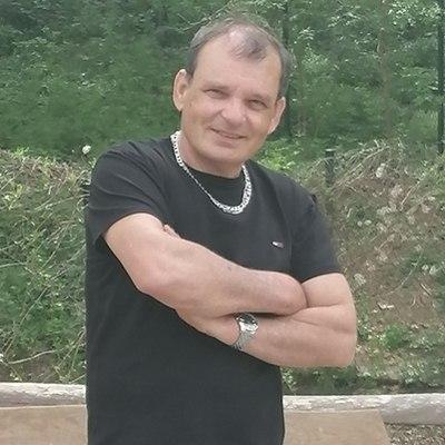 Jocó, társkereső Polgárdi