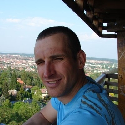 Laca, társkereső Sopron