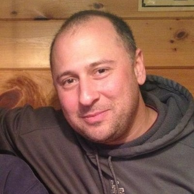 Lewis, társkereső Debrecen