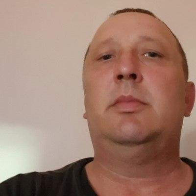 Csaba, társkereső Marosvásárhely