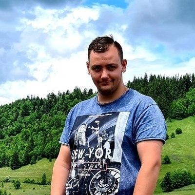 Norbert, társkereső Székelyudvarhely
