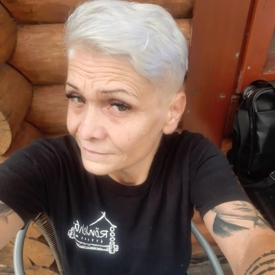 Andrea, társkereső Dorog