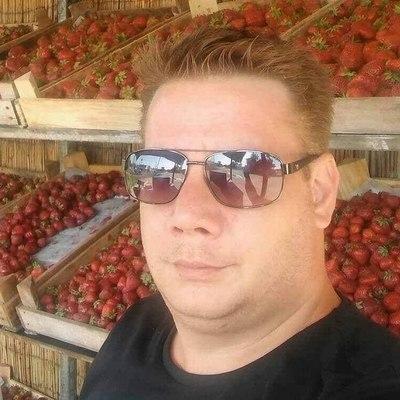 ingyenes társkereső gyümölcs)