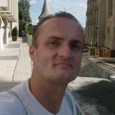 Lajos, társkereső Budapest