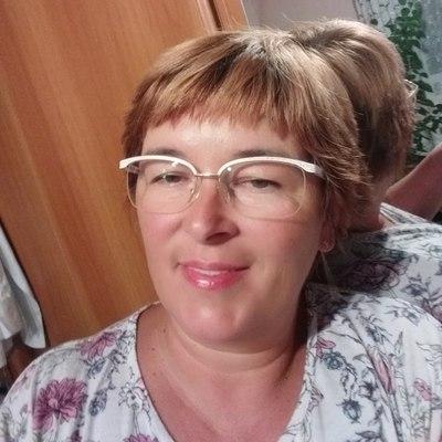 Erika, társkereső Kolozsvár