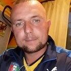 társkereső férfi egyetlen olasz)