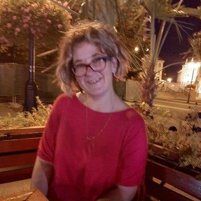 Gabriella, társkereső Kaposvár