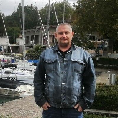 Ferenc, társkereső Pilis