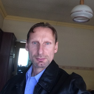 Ati, társkereső Tabajd