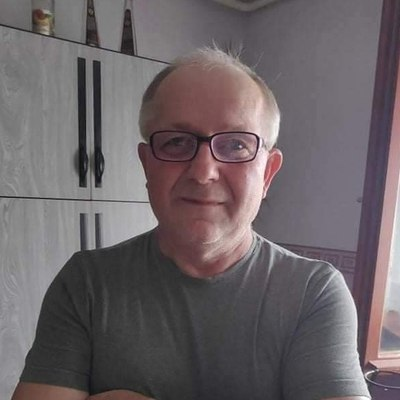 László, társkereső Kunágota