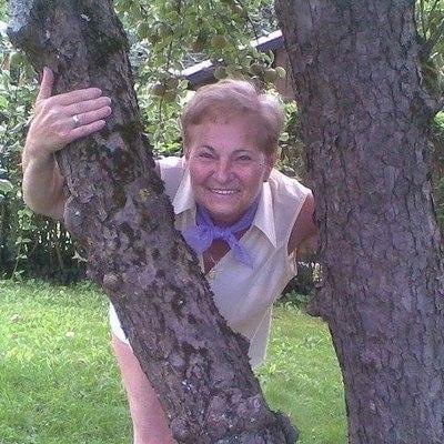 Judit, társkereső Filderstadt