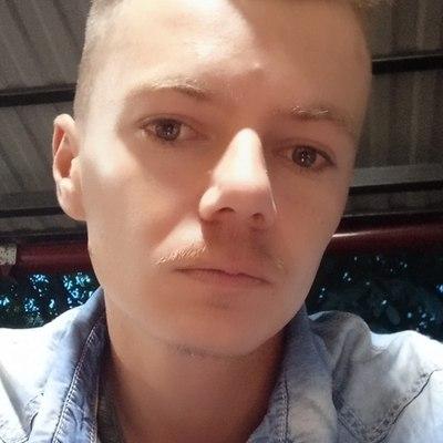 Sanyi, társkereső Ungvár