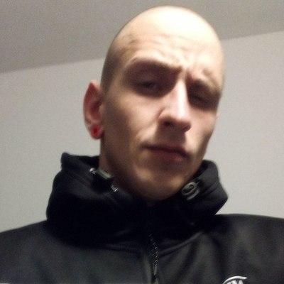 Joshi, társkereső Charleroi