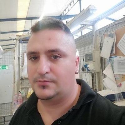 Imre, társkereső Oroszlány