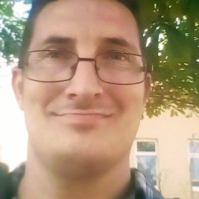 Miklós, társkereső Balkány