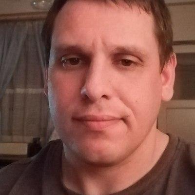Zoltán, társkereső Mohács