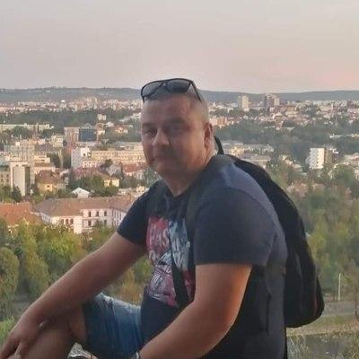 Csaba, társkereső Kazincbarcika