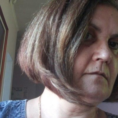 Helen, társkereső Marosvásárhely