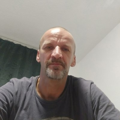 Roland, társkereső Buchdorf