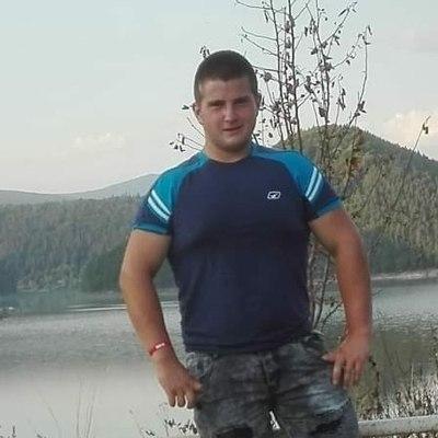 Árpád, társkereső Marosvásárhely