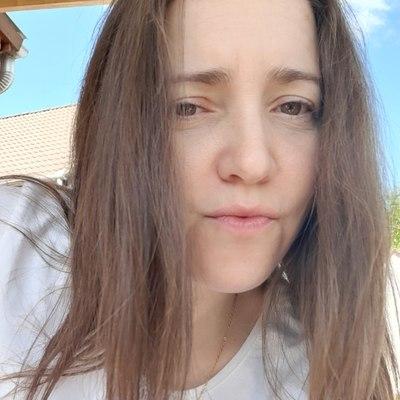 Adrienn, társkereső Szeged