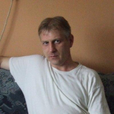 Ferencz, társkereső Mezőnyárád
