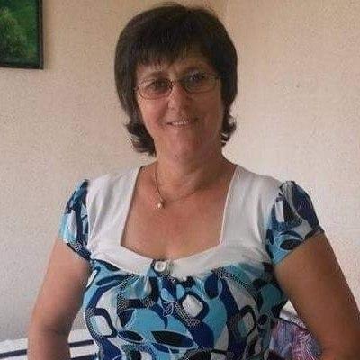 Andrea, társkereső Salgótarján