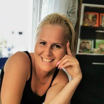 Livi, társkereső Hechingen