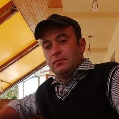 Istvan, társkereső Kolozsvár