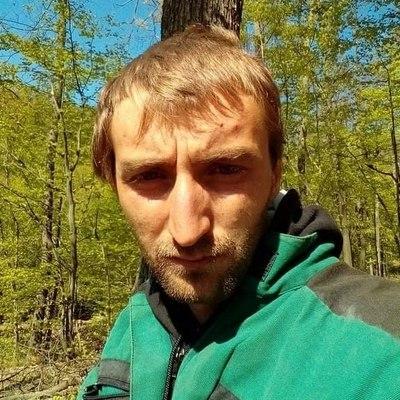 Miklós, társkereső Bükkszentkereszt