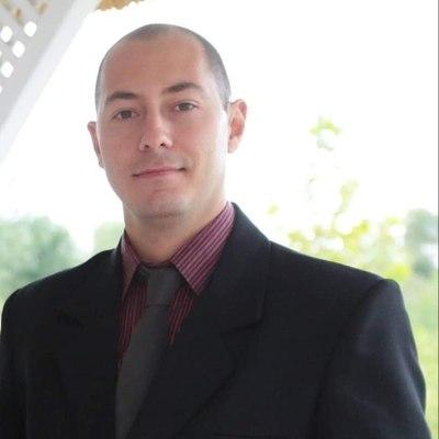 László, társkereső Szeged
