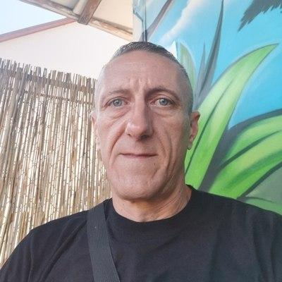 Árpád, társkereső Kistelek