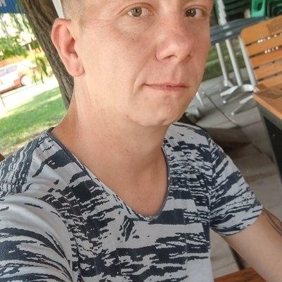 Finna, társkereső Marosvásárhely