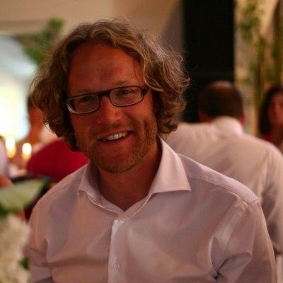 Tamás, társkereső Debrecen