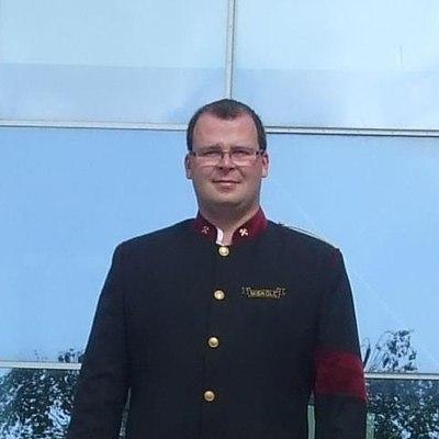Gábor, társkereső Miskolc