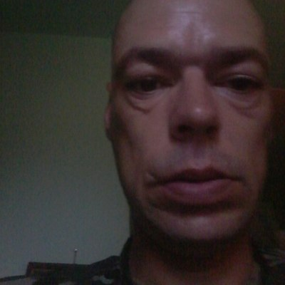 Csaba, társkereső Szováta