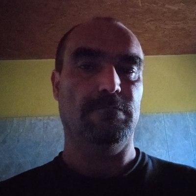 Ferenc, társkereső Kiskunlacháza