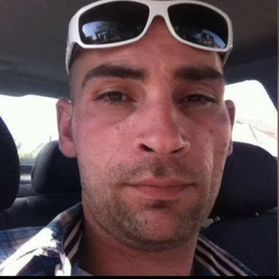 Joey, társkereső Debrecen