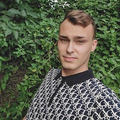 Zoltán, társkereső Tatabánya