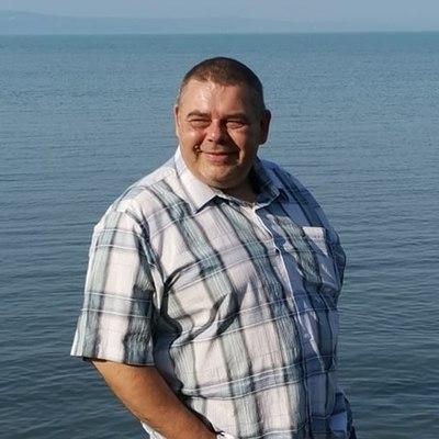 Robert, társkereső Dombóvár