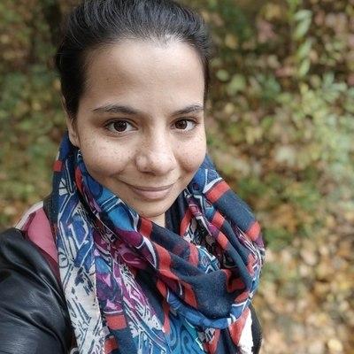 Janka, társkereső Budapest