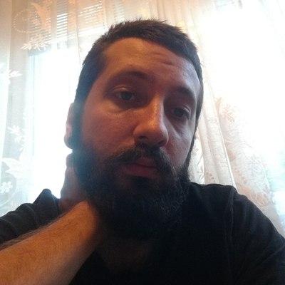 Erik, társkereső Esztergom