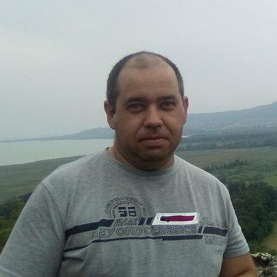 Tamás, társkereső Kaposvár