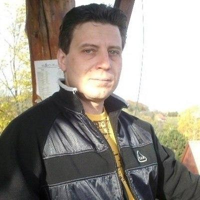 Józsi, társkereső Zalaegerszeg